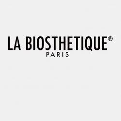 La Biosthetique | 法國LB
